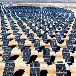 発電の方法【その5】(太陽光・その他の発電方法)