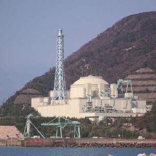 発電の方法【その4】(核融合発電)