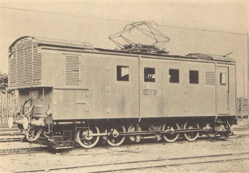 鉄道省10020形電気機関車.jpg