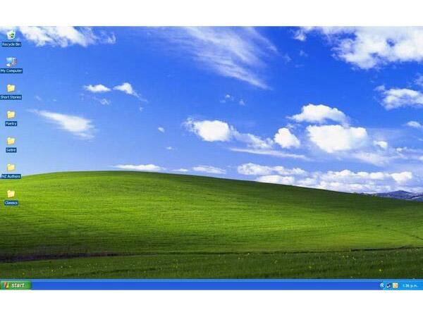 windowsxpデスクトップ.jpg