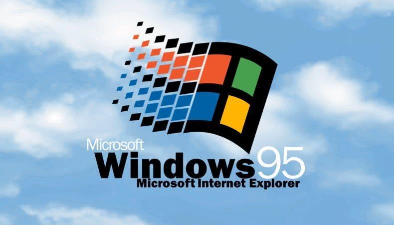 windows95スタートアップ.jpg