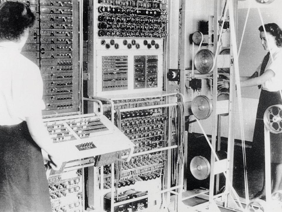 Colossusコンピュータ.jpg