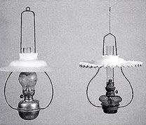 明治時代のランプ.jpg