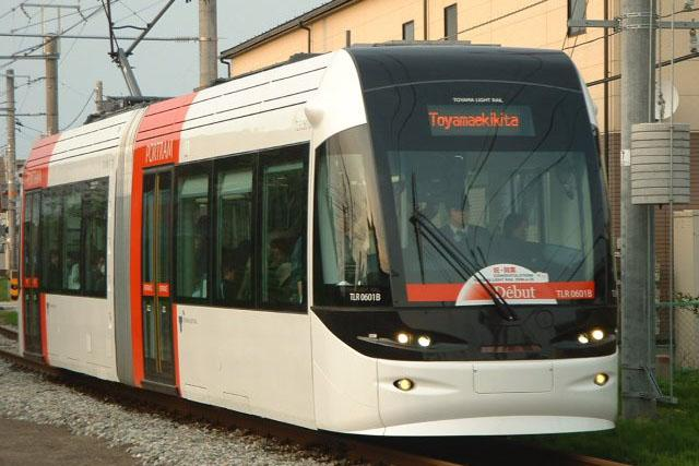 TLR0600形電車.jpg