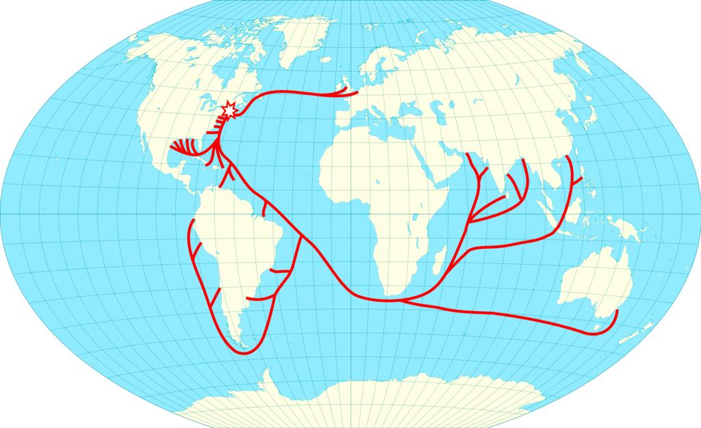 19世紀氷の輸出航路.png