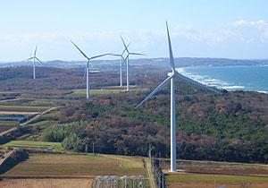 あわら北潟風力発電所.jpg