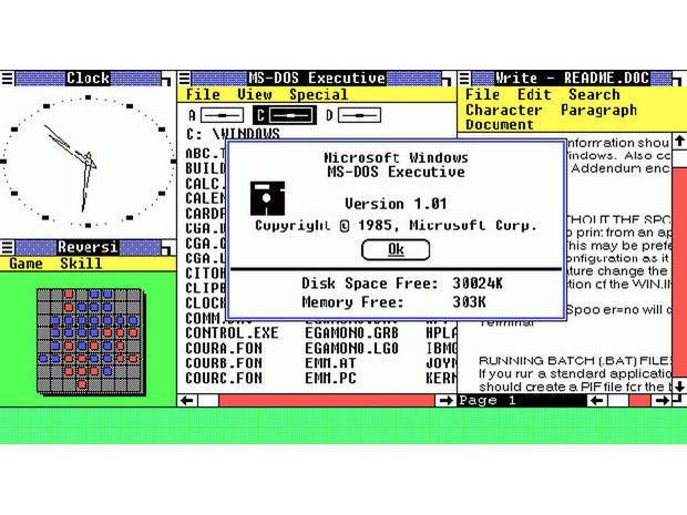 windows1デスクトップ.jpg
