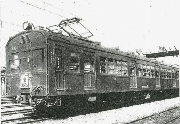 63系電車.jpg