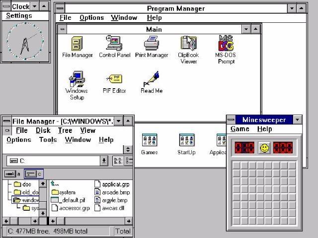windows3デスクトップ.jpg