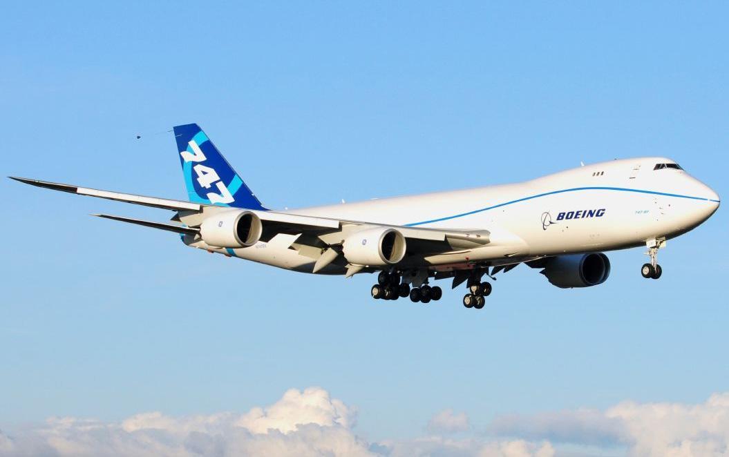 Boeing_747.jpg