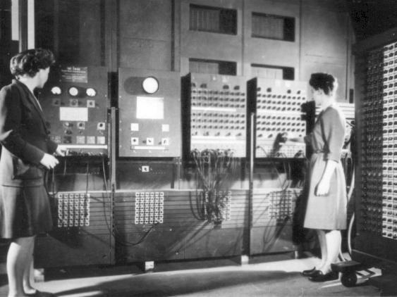 ENIACコンピュータ(制御).jpg