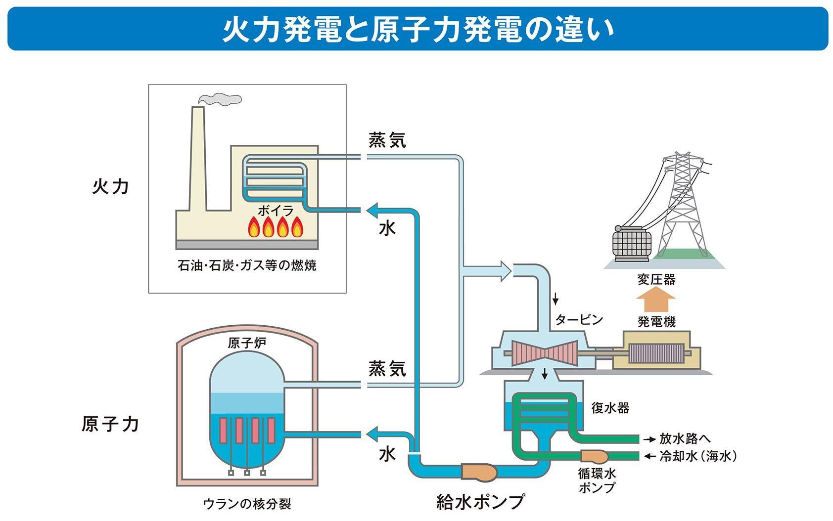 火力と原子力の違い.jpg