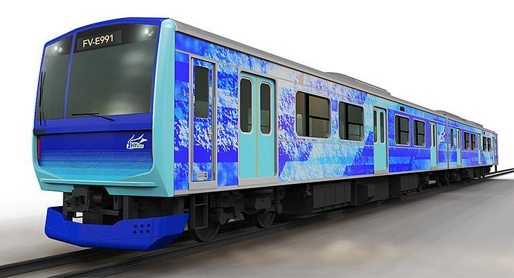 FV-E991系.jpg