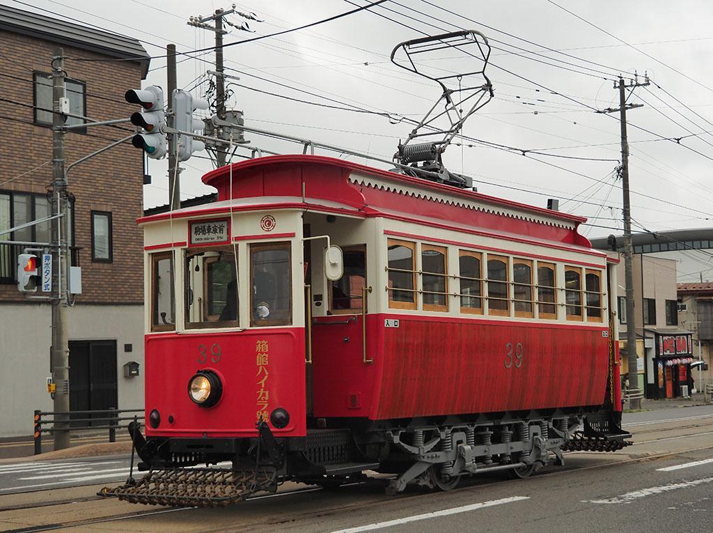 函館市交通局30形電車(1).jpg