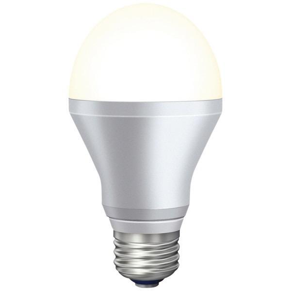 LED蛍光灯.jpg