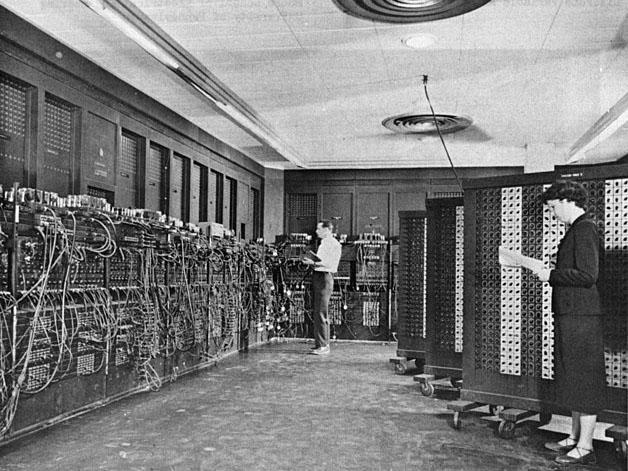 ENIACコンピュータ.jpg