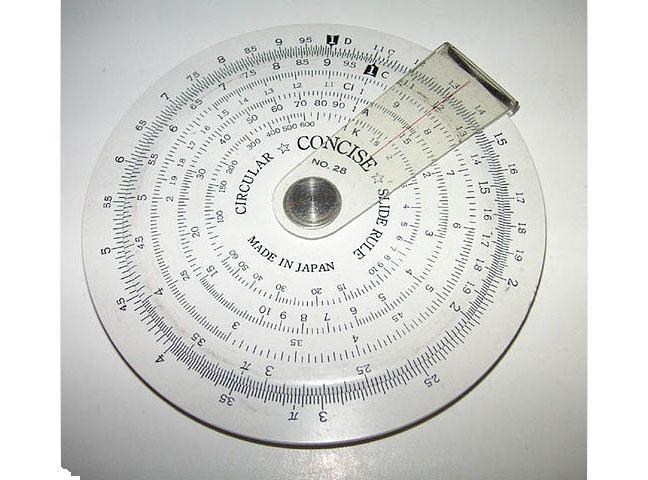 円形計算尺.jpg