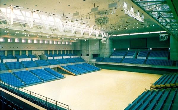 市 総合 体育館 富山