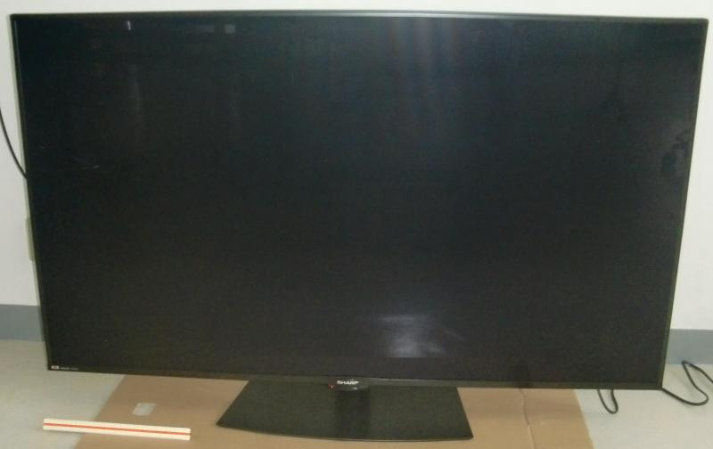 8Kテレビ.JPG